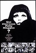Qui êtes-vous, Polly Maggoo? (1966)