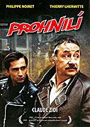Prohnilí (1984)
