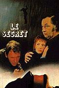 Secret, Le (1974)