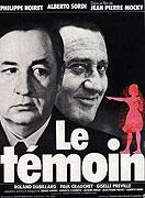 Témoin, Le (1978)