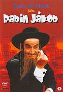 Rabín Jákob (1973)
