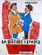 Bande a papa, La (1956)