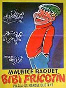 Bibi Fricotin (1951)