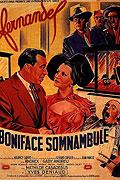 Boniface Somnambule (1951)
