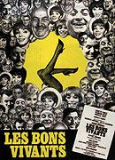 Bons vivants, Les (1965)