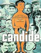 Candide ou l'Optimisme au XXe siècle (1961)