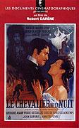 Chevalier de la nuit, Le (1954)