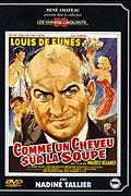 Smolař (1957)