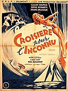 Croisière pour l'inconnu (1948)
