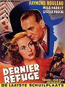 Dernier refuge (1947)