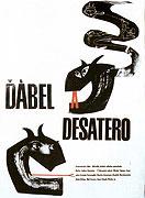 Ďáblovo desatero (1962)