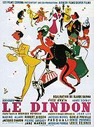 Dindon, Le (1951)