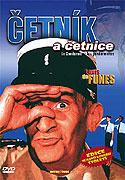 Četník a četnice (1982)