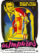 Impures, Les (1954)