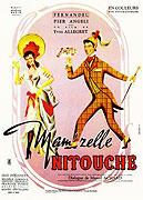 Mam´zelle Nitouche (1954)