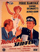 Mon ami Sainfoin (1950)