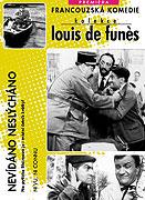 Nevídáno, neslýcháno (1958)