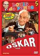 Oskar (1967)