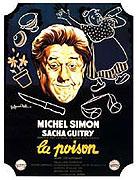 Poison, La (1951)