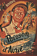 Poisson d'avril (1954)