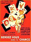 Rendez-vous avec la chance (1949)