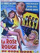 Rose rouge, La (1951)