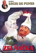Zelňačka (1981)