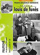 Filutové (1959)