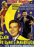 Un clair de lune a Maubeuge (1962)
