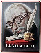 Vie à deux, La (1958)