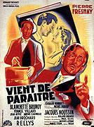 Vient de paraître (1949)