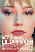 Lilja (2002)