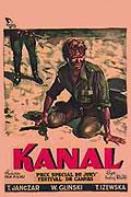 Kanály (1957)