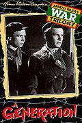 Nezvaní hosté (1955)