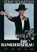 Bankéřka (1980)