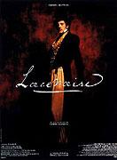 Lacenaire (1990)