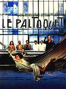 Paltoquet, Le (1986)