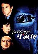 Passage à l'acte (1996)