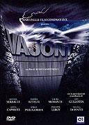 Vajont - šílenství mužů (2001)