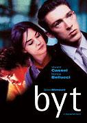 Byt (1996)