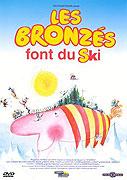 Bronzés font du ski, Les (1979)