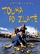 Touha po zlatě (1993)
