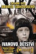 Ivanovo dětství (1962)