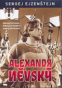 Alexandr Něvský (1938)