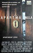Apartmá nula (1988)