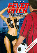 Fotbalové opojení (1997)