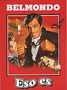Eso es (1982)