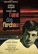 Aîné des Ferchaux, L' (1963)