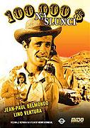 100 000 dolarů na slunci (1964)