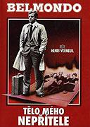 Tělo mého nepřítele (1976)
